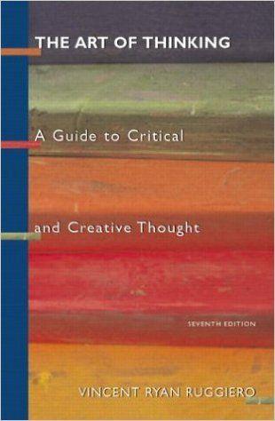 Critic essay hare moral thinking