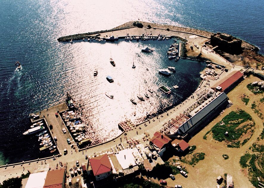 Cyprus Paphos Harbour! | Cyprus holiday, Cyprus paphos, Cyprus greece