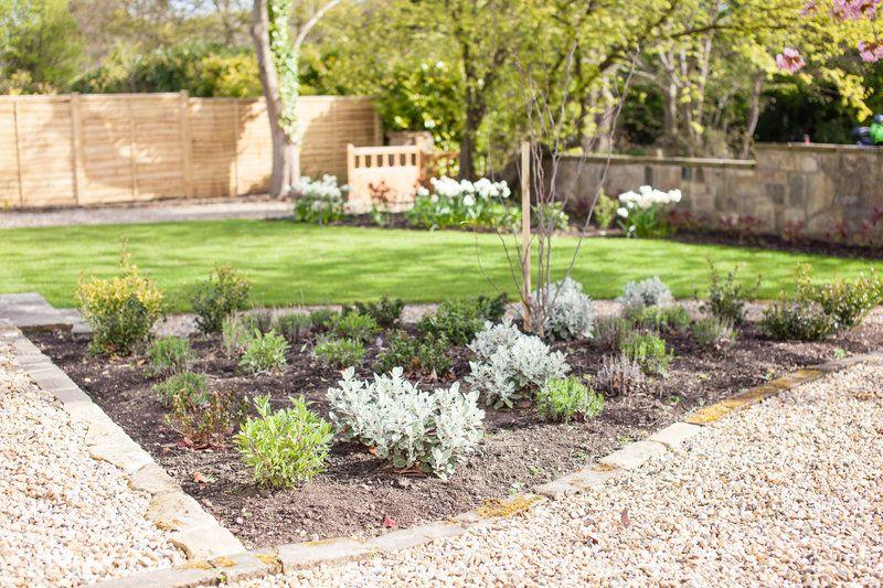 Leeds Garden Design Garden Design Garden Landscape Design