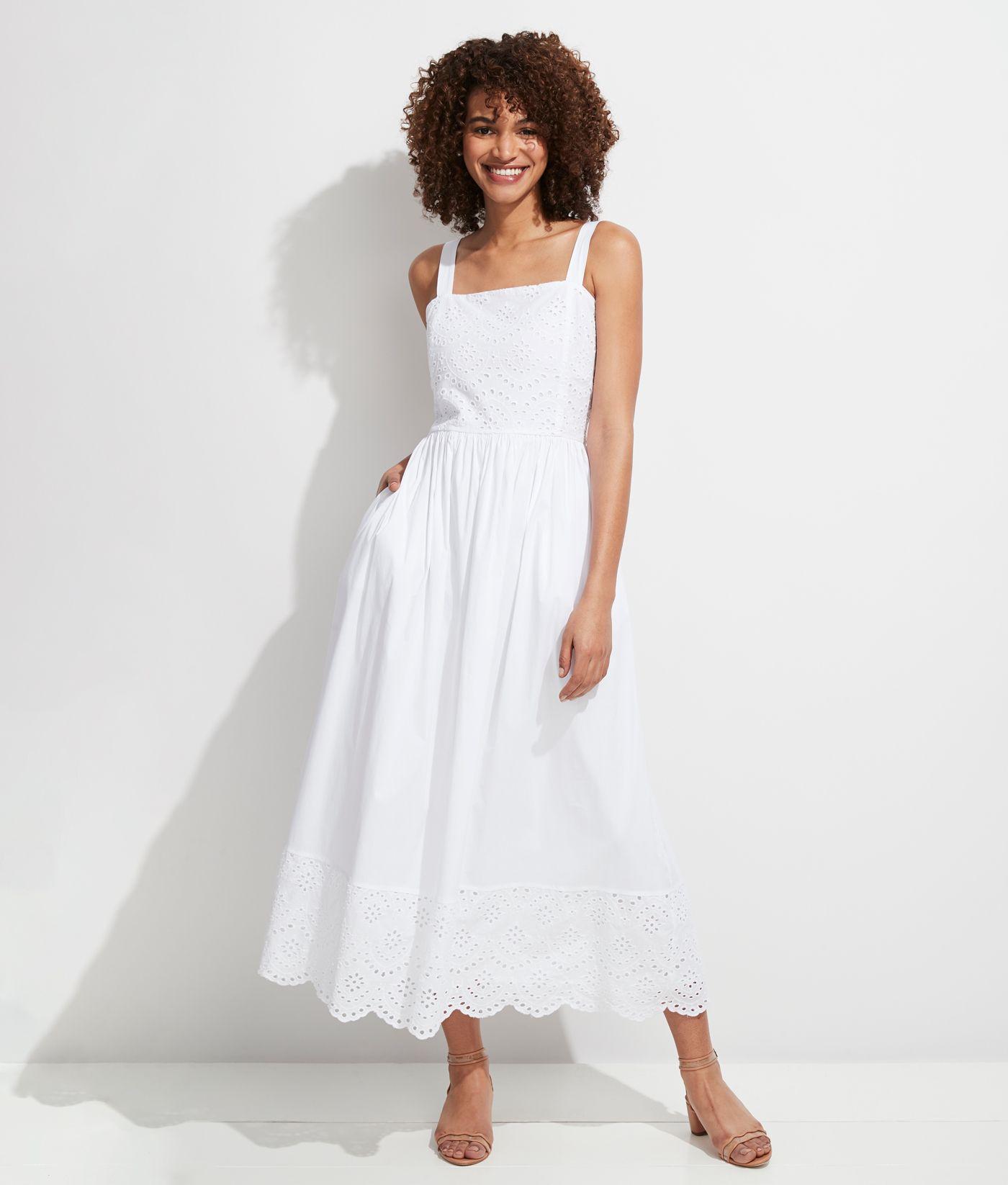 Pin On Dresses Skirts [ 1646 x 1400 Pixel ]