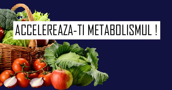 20 de feluri de mancare doar din legume ca sa slabesti repede