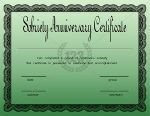 Free printable anniversary certificate template certificate military certificate templates certificate of appreciation template 27 free word pdf quality military certificate templates templates template certificate yadclub Image collections