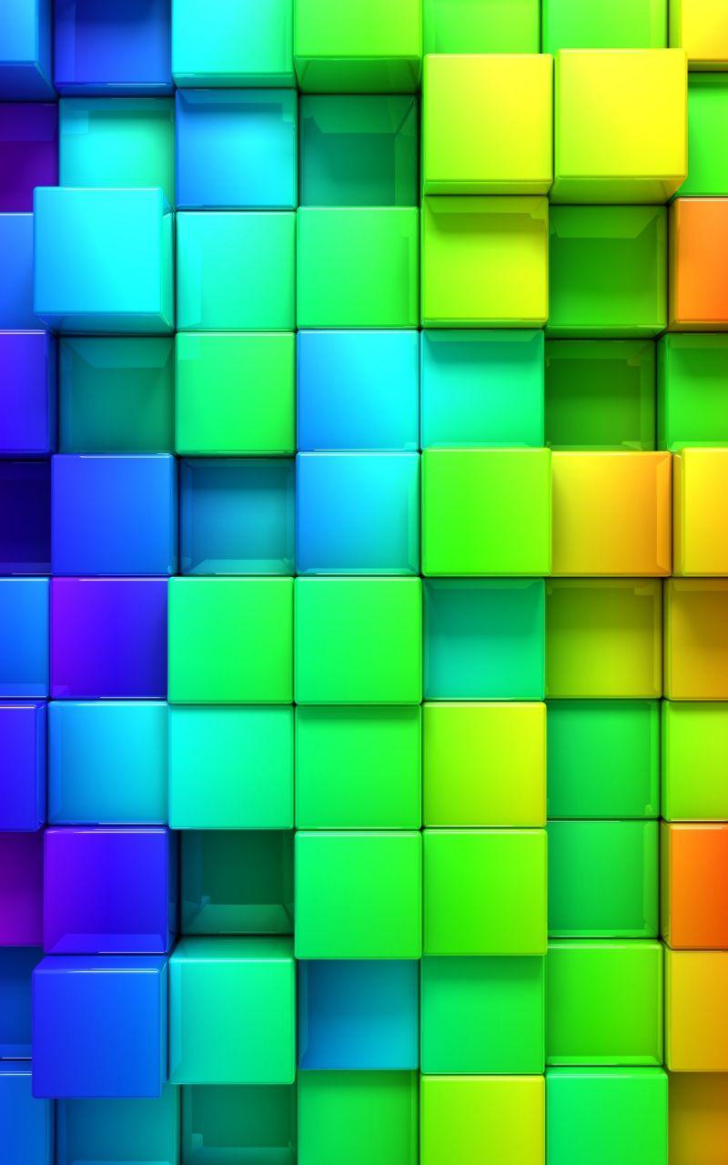 Samsung Galaxy Note 800x1280 Desktop Wallpapers Hd 800x1280 Free