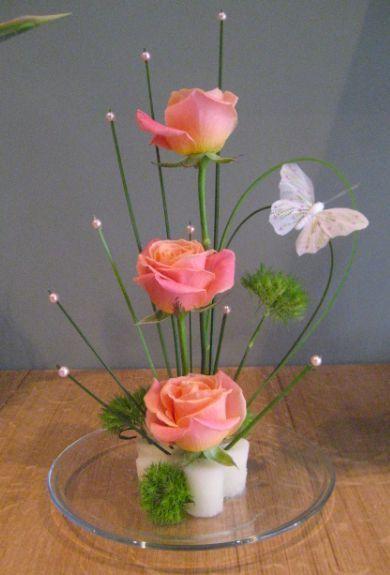 25 Home Decor Blumen für Ihr nächstes Zuhause - #