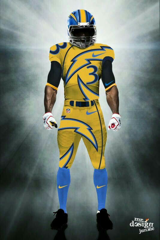 Go Chargers | NFL: Los Angeles Chargers | Pinterest | San diego