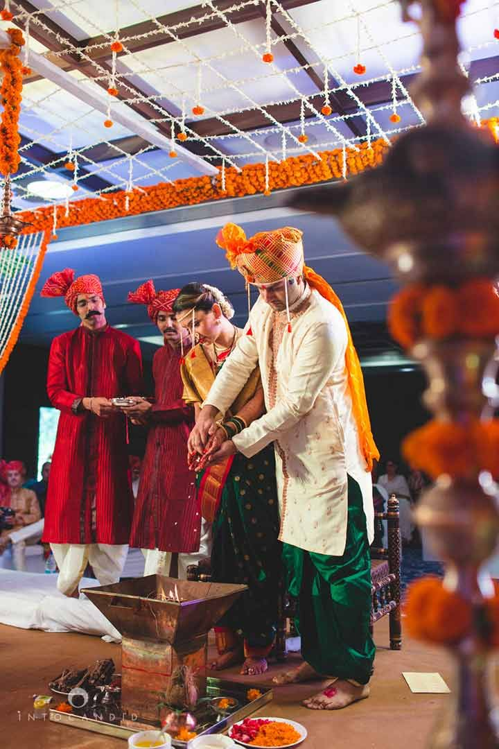 11 Best Maharashtrian Groom Wear Ideas For Your Man Il Mio Si 3