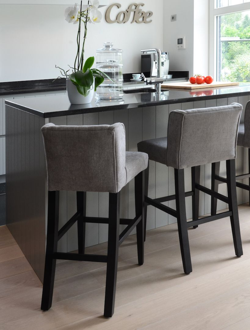 Eetkamer Elise Stoelen In 2019 Chairs Stoelen Kitchen Island Bar Stables