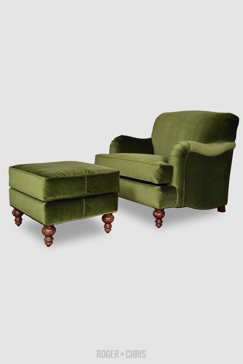Tight Back English Roll Arm Sofas Armchairs Basel From Roger