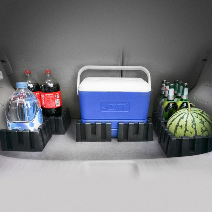 INFMETRY:: Car Boot Cargo Organizer - Organizer - Home&Decor