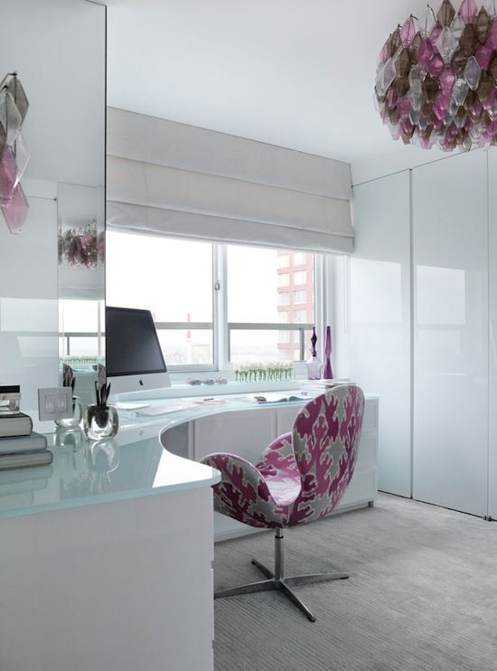 vallone design elegant office. brilliant office clean modern serene home office in the nyc apartment that daun curry of  modern on vallone design elegant office