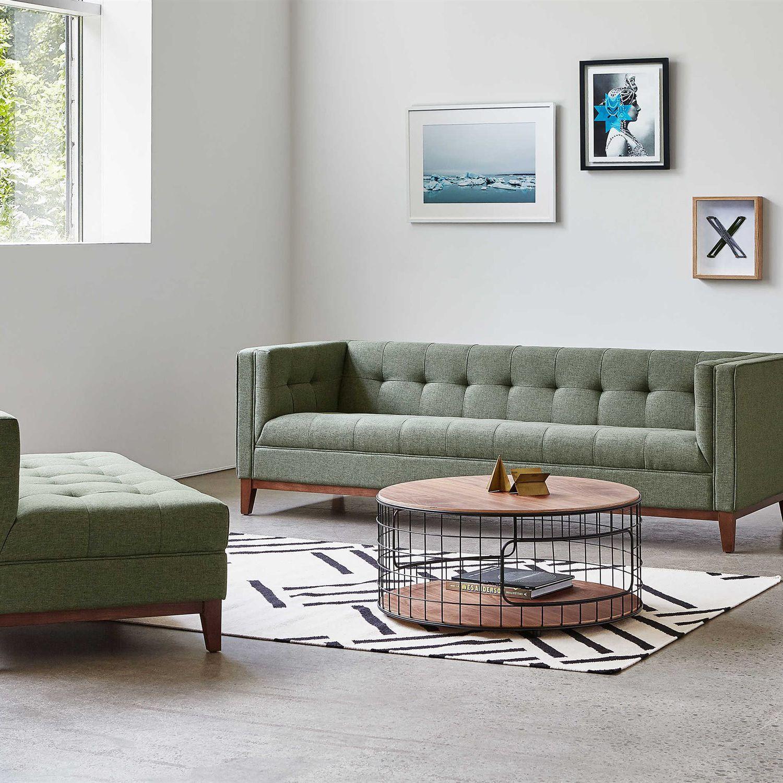 Gus Modern Modern Furniture Sofas Chairs More In 2020 Gus Modern Sofa Sofa Set Furniture