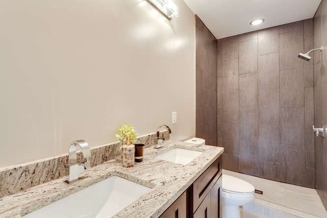 Bungalow Beige 7511 By Sherwin Williams Google Search