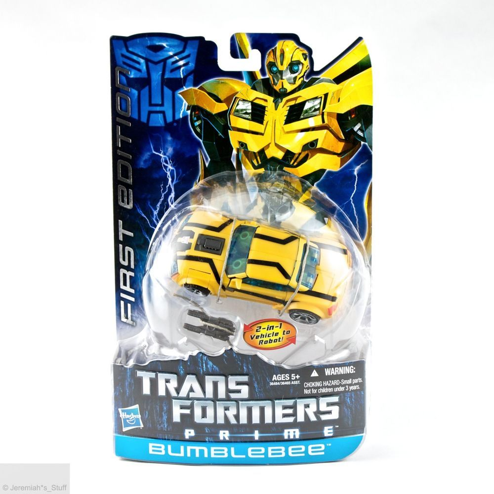 Transformers VIPER Hasbro Titans Return Legends Class 4in Action Figure Gift Toy