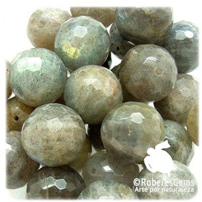 Labradorita o espectrolita es un mineral que pertenece al - Tipos de piedras naturales ...
