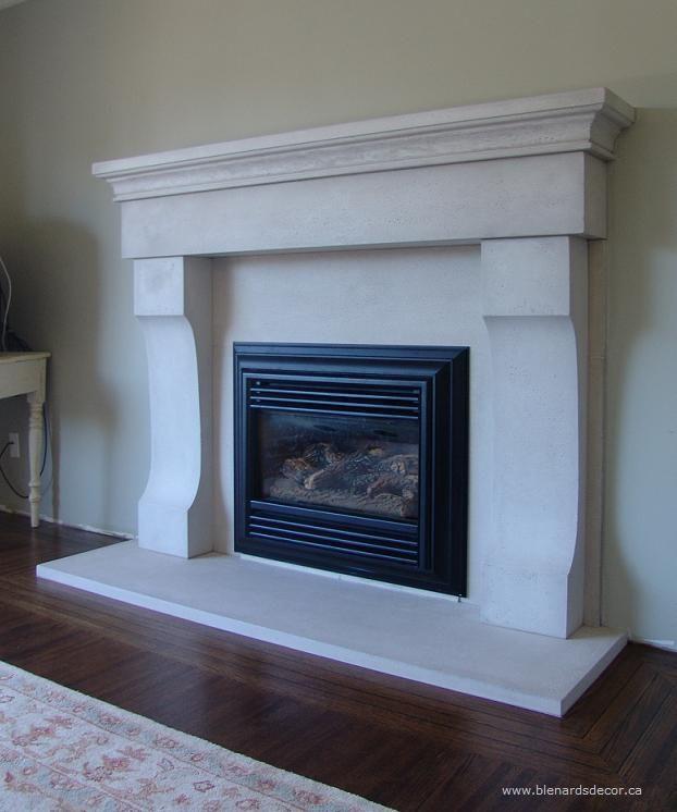 fireplace mantel google search fireplaces pinterest rh pinterest com cast stone fireplace mantels cast stone fireplace mantels lowes