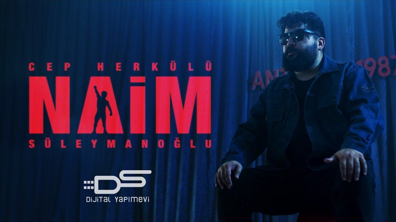 Eypio Naim Official Video Youtube In 2021 Video Official Movie Posters