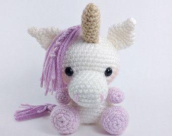 Amigurumi Knitting Tutorial : Cute elephant video tutorial in the works amigurumi to go