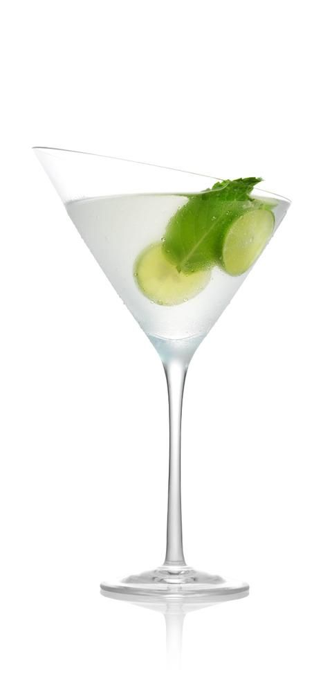 SVEDKA Vodka Cocktail – Drink recipes - CUCUMBER HITHER | Party ...