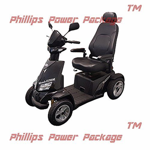 Pin On Mobility Scooters
