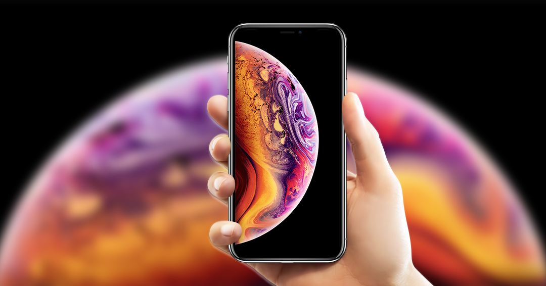 free iphone giveaway free iphone giveaways real iphone xs ...