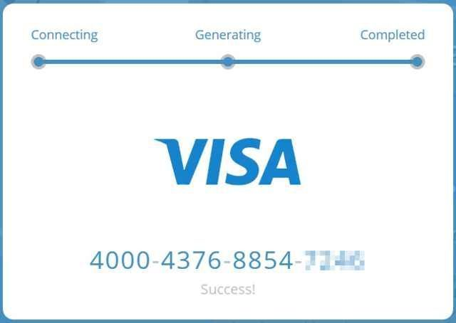 Free Visa Gift Card Codes Generator Imgur Card Codes Free