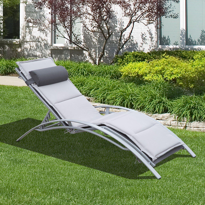 Lounge Garten Lounge Mobel Rasen Stuhl Lounge Pool Liegestuhle Fur