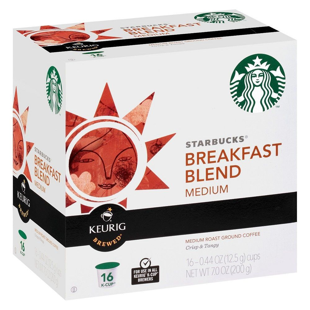 Expect more pay less starbucks breakfast breakfast