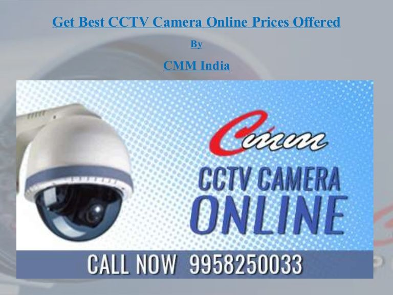Cctv Surveillance Security Services Are Now Employed After Spending A Huge Amount If An Individual Wants To Ge Cctv Surveillance Cctv Camera Security Solutions