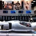 comic-con-total-recall-chrysler-side