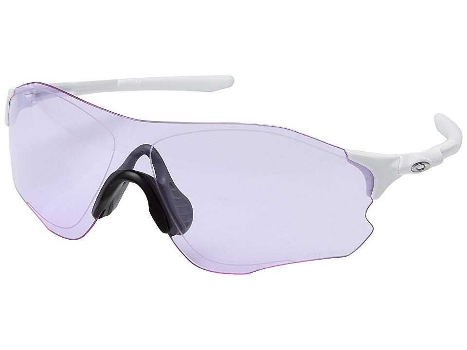 5628e3722f ... Low Light) Fashion Sunglasses. Built with multi-sport performance in  mind the sleek Evzero Path from Oakley is quick to take the lead. O Matter  frame ...
