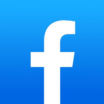 Facebook kennenlernen app