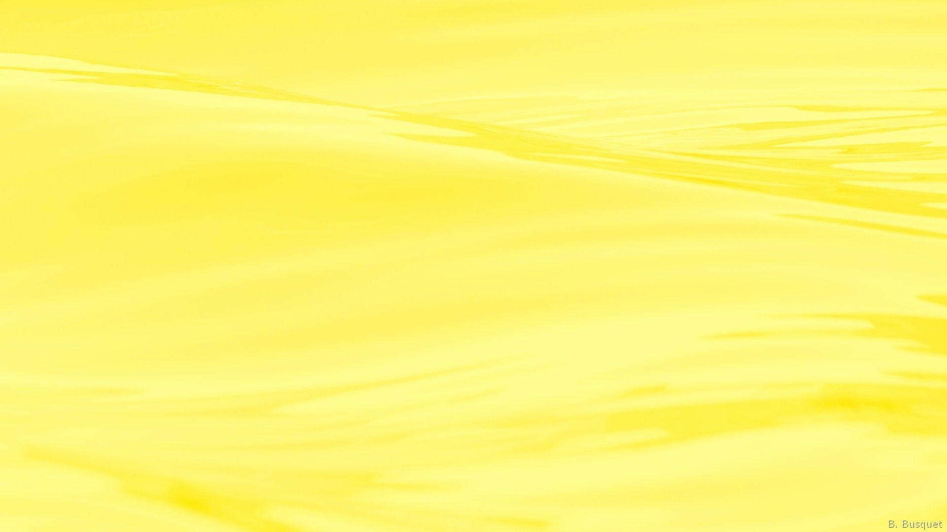Aesthetic Yellow Laptop Wallpaper Yellow Wallpaper Yellow Aesthetic Pastel Laptop Wallpaper