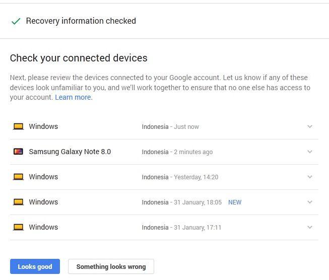 http://www.oneyesoneno.com/2016/02/google-kasih-gratis-2gb-storage-drive.html