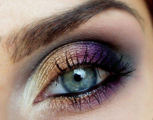 Professional Sale 12 Color Eye Shadow Liquid Glitter Eyeshadow Long-lasting Waterproof Make Up Purple Blue Red Green Liquid Metalic Eye Shadow Skillful Manufacture Eye Shadow Beauty Essentials
