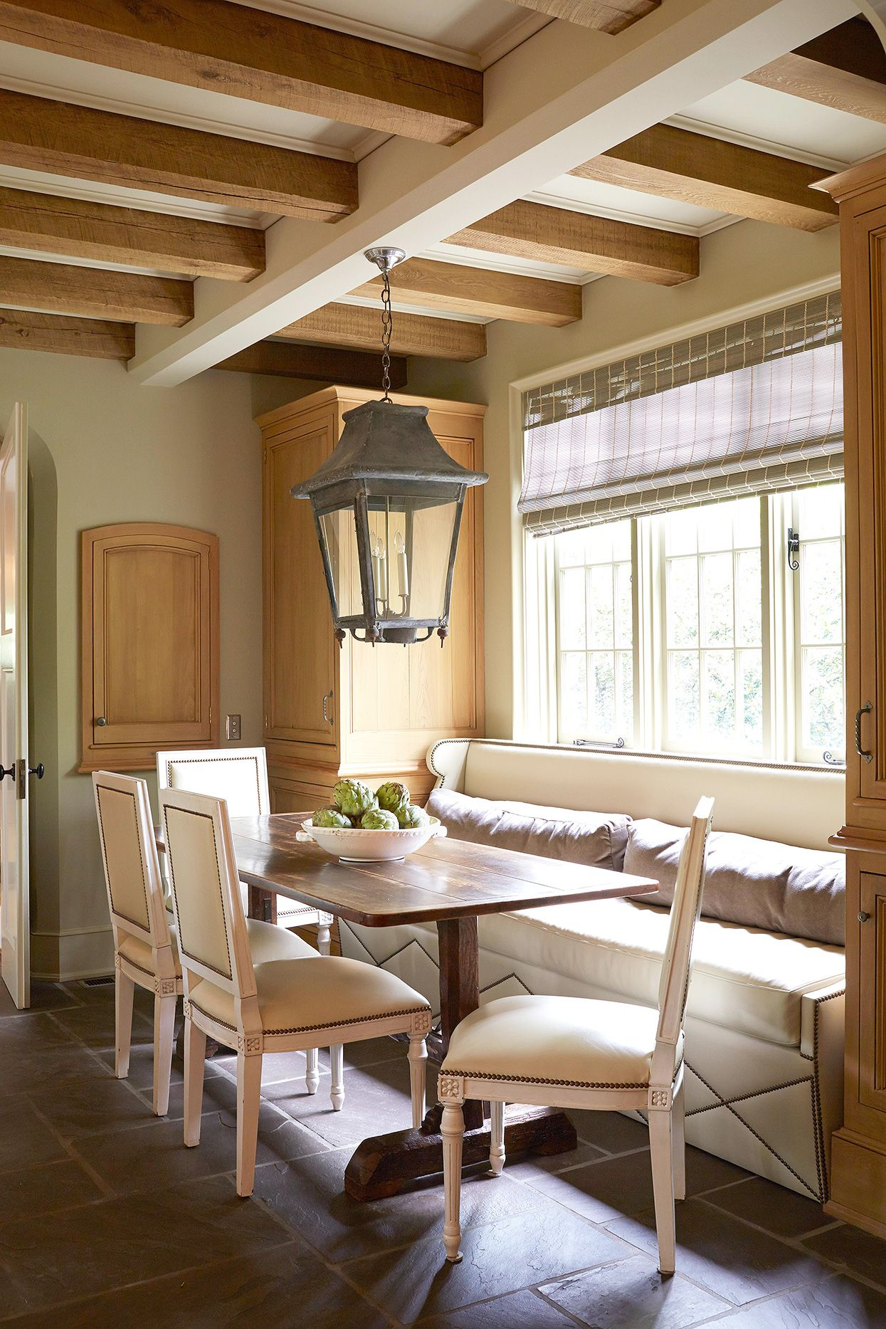 Our Best Breakfast Room Banquette Ideas Dining Banquette Bench