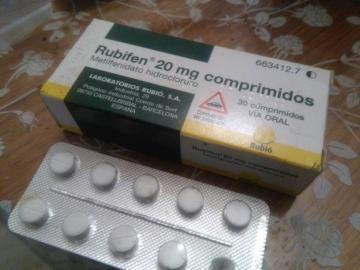 pastillas para adelgazar sibutramina precioso