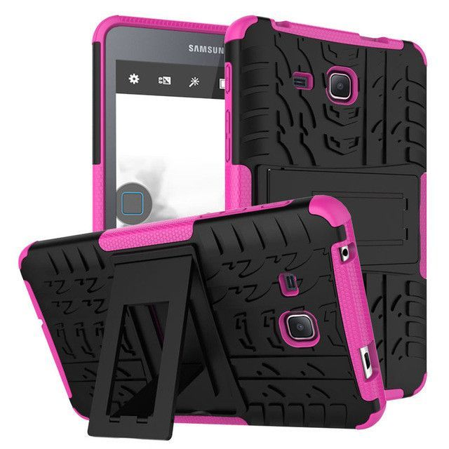 Case For Samsung Galaxy Tab A A6 7 0 inch 2016 T280 T285 Cover