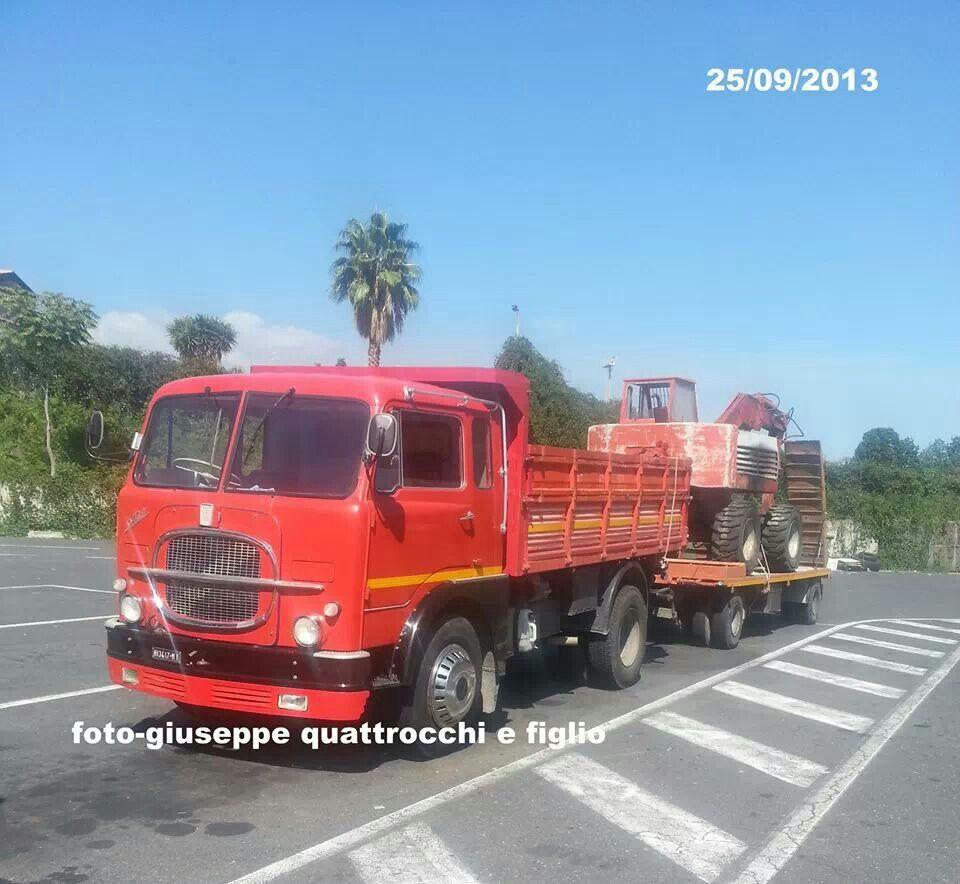 Pins, Moderne Sammeln & Seltenes Fiat Iveco Pin Badge Lkw Truck V2