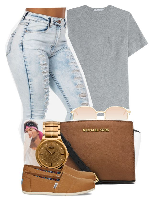 """"""" There's something in this liquor, the air is getting thicker """" by mindlesspolyvore ❤ liked on Polyvore"""