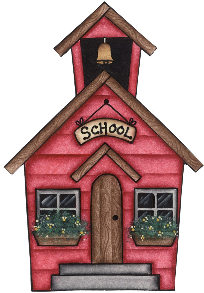 medium resolution of i believe that the role of the school in society is to be a safe place where children can feel at ease the school should feel like a welcoming place where
