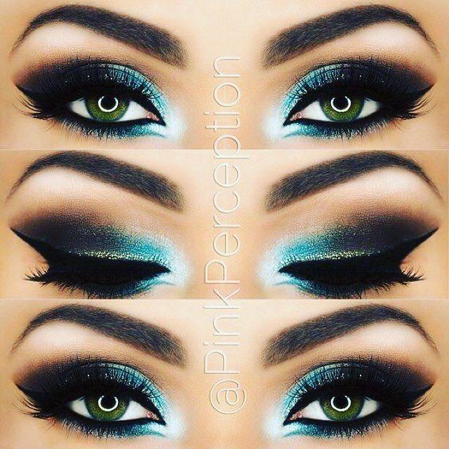 Eye Makeup Makeup Pinterest Makeup Eye And Makeup Ideas