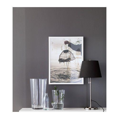 Mobel Einrichtungsideen Fur Dein Zuhause Ikea Rahmen Und Farben