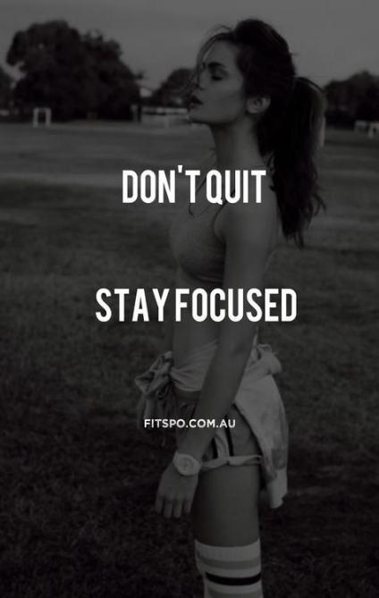 53+ Ideas Fitness Motivation Wallpaper Iphone Healthy #motivation #fitness