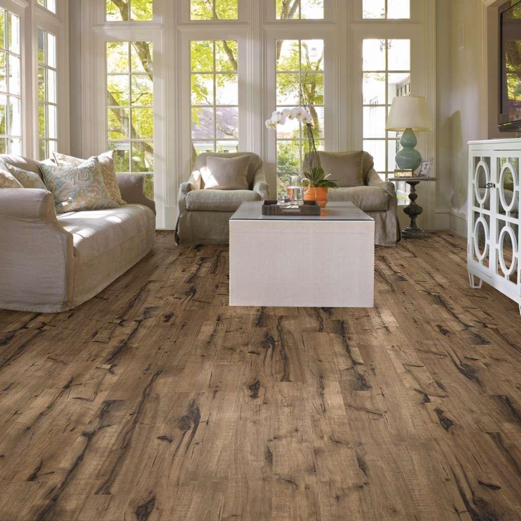 Laminate Flooring Creative Carpet Flooring Mokena Il Highland In In 2020 Brown Laminate Flooring Laminate Flooring Grey Laminate Flooring
