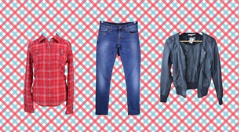 Second Life Fashion - Der aktuelle Trend in allen Läden ...