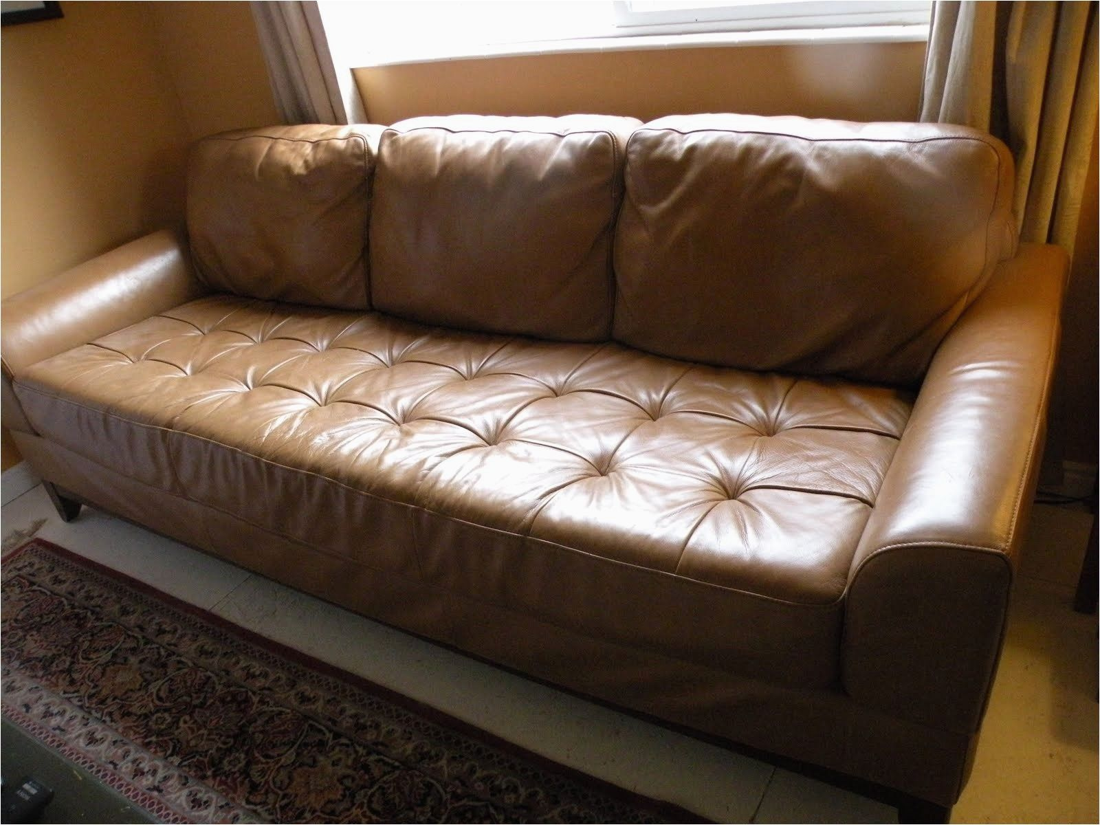 Second Hand Furniture Sofa Bed Leather Sofa Bed Sectional Sofa With Recliner Loveseat Sofa Bed