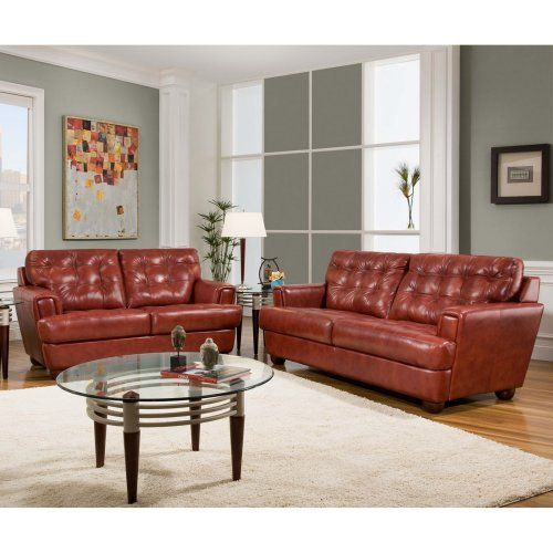 Red Sofa Teal Walls Red Leather Sofa Living Room Red Sofa