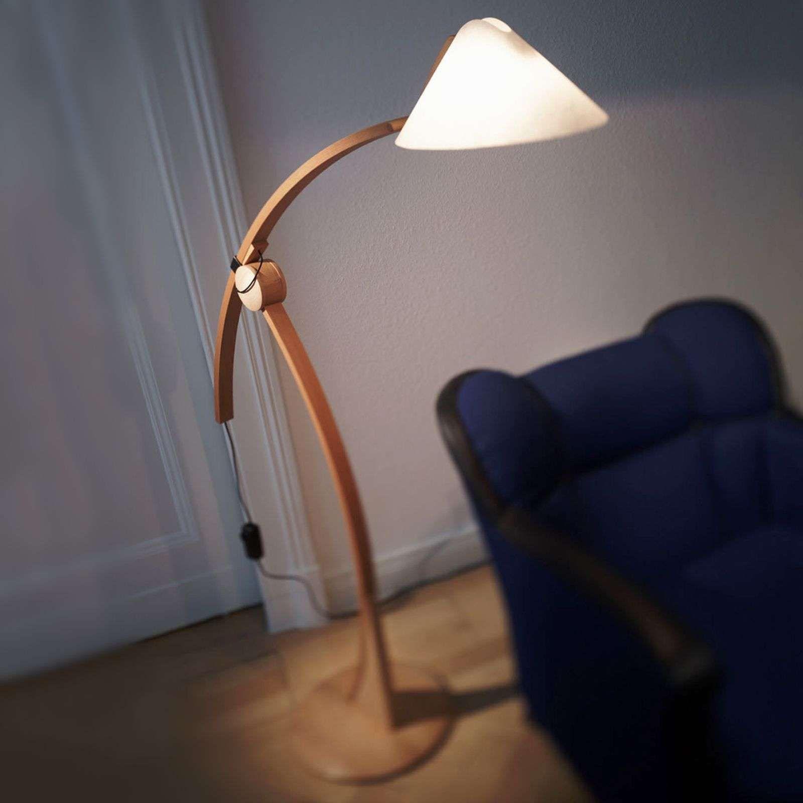 Led Lampe Ohne Kabel Pendelleuchte Wohnzimmer Lampensockel G9 Deckenlampe Flur Lang Badezimmer Wandleuchte Led Lampe Stehlampe Designer Stehleuchten