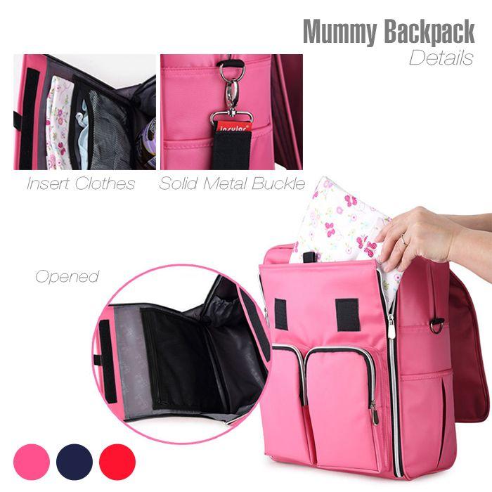 4110107-insular-mummy-bag-backpack-blue