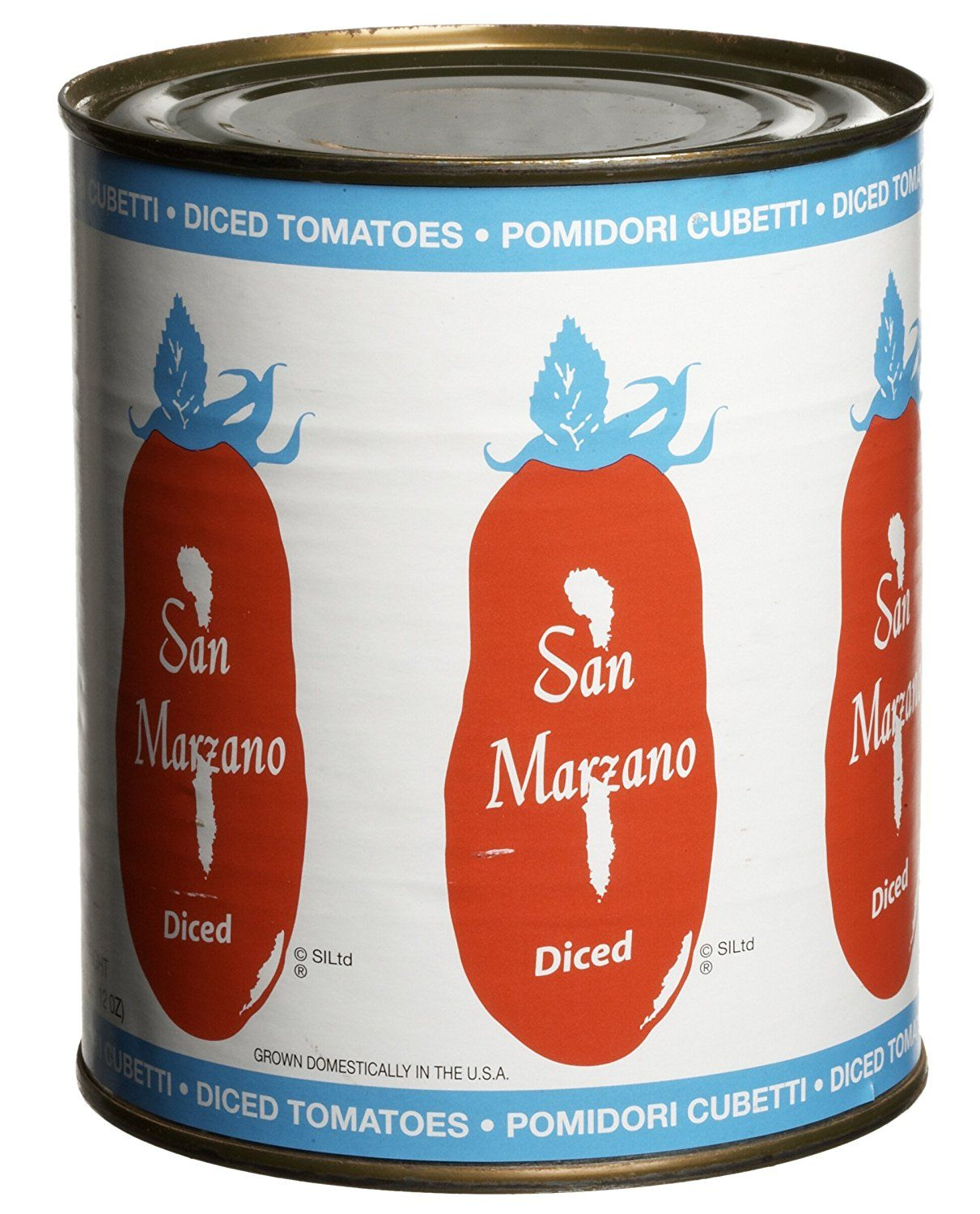 San Marzano Diced Tomatoes 28 Oz Check This Awesome Item Pin Fresh Groceries Diced Tomato Fresh Groceries Marzano
